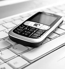 Contact Reliable Life Insurance Company