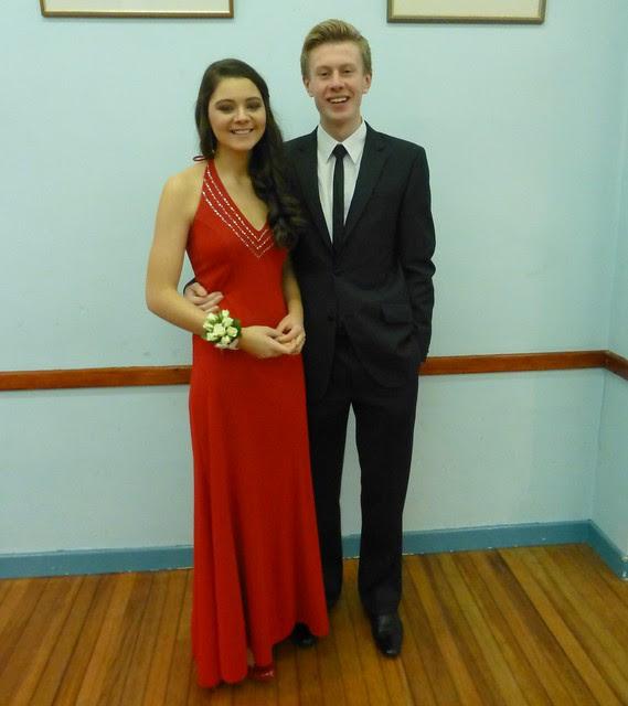 Shannon's formal Dec13
