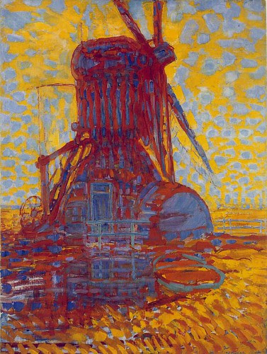 mondrian_mill_sunlight