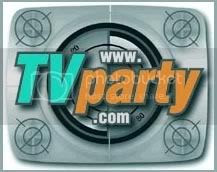 TVParty!
