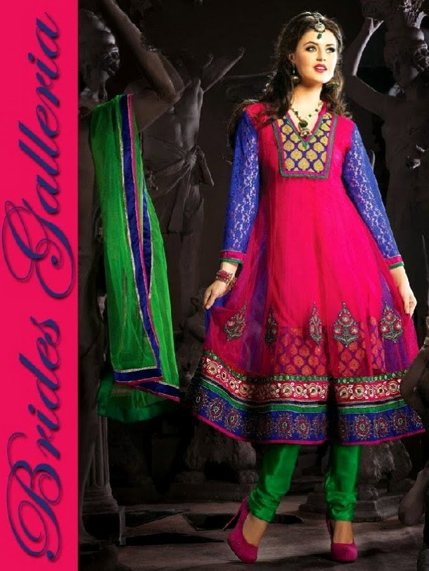 Beautiful-Designer-New-Embroidered-Punjabi-Suits-By-Brides-Galleria-2013-14-For-Women-5