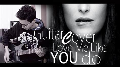 ellie goulding love     guitar cover  nour