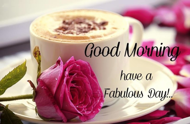 Good Morning Love Messages Images Pictures Hd Wallpaper Quotes