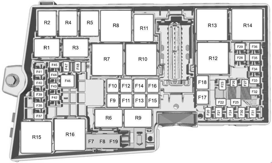 2014 Ford Escape Fuse Diagram Wiring Diagram Craft Upgrade B Craft Upgrade B Agriturismoduemadonne It