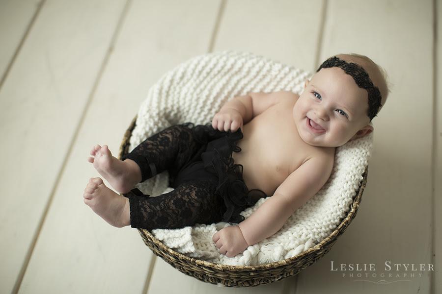 Leslie Styler Photographyarizona Portrait Photographer Phoenix
