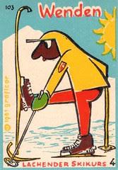 skiallumettes003
