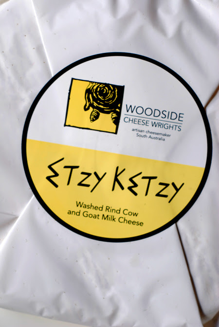 etzy ketzy