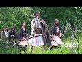 «Έξοδος 1826» Μια Επική Ελληνική Ιστορική Ταινία