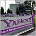 After Deal Talks Sputter, Alibaba and Yahoo Said to Meet Again