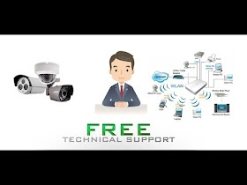 Share Your Internet And Earn Real Money with WiFi Billing Software