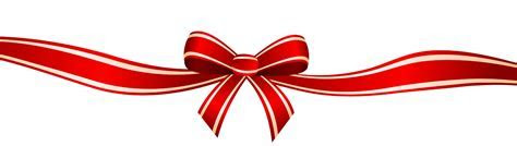 Christmas Ribbon Clip Art Many Interesting Cliparts