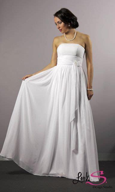 Deb dresses simple style   Debutante dresses   Wedding gowns