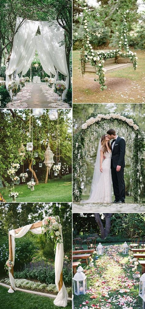 515 best Elvish inspired wedding ideas images on Pinterest