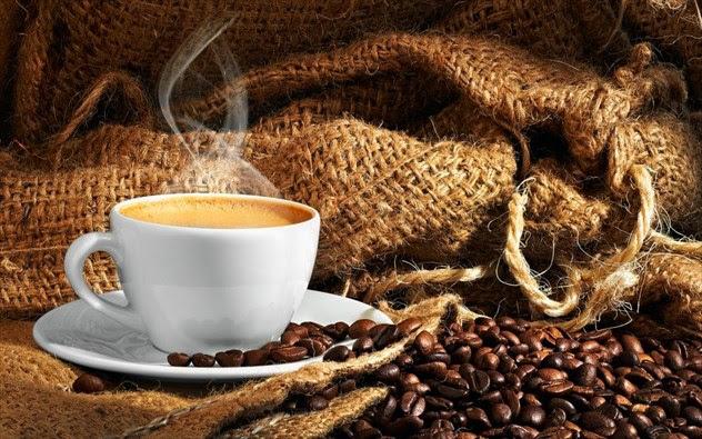 http://www.clickatlife.gr/fu/p/20900/632/395/0x00000000004cd848/2/kafes-coffee.jpg