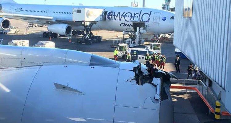 Incid A350Finnair 28ago2016 900px