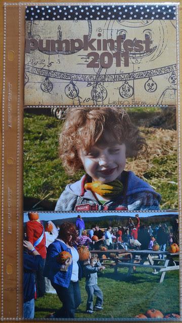 Pumpkinfest 2011_A