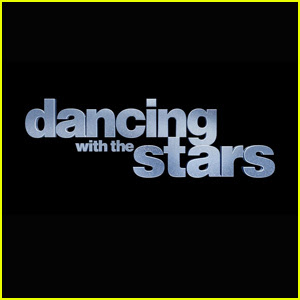 Who Went Home on 'Dancing With the Stars'? Week 4 Spoilers!