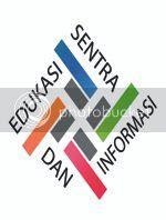 Sentra –Edukasi-dan-Informasi