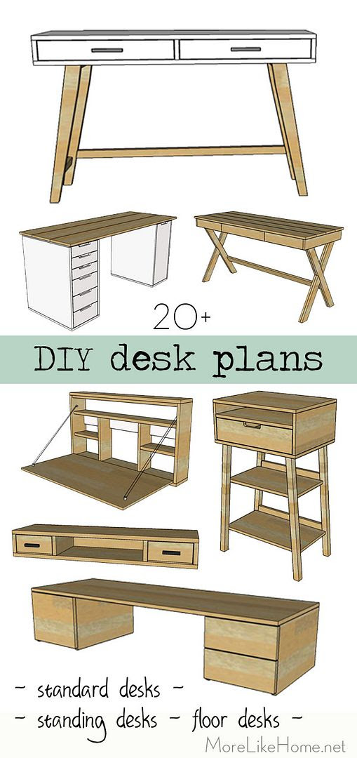 http://www.morelikehome.net/2017/10/diy-desk-series-kick-off.html