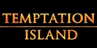 Afbeeldingsresultaat voor temptation island 2017