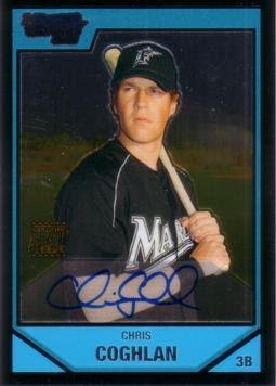 http://www.homeruncards.com/images-autographs/chris-coghlan-autograph.jpg