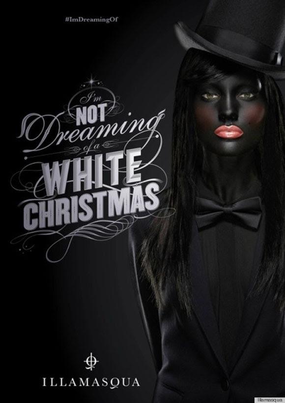 illamasqua-black-christmas-02