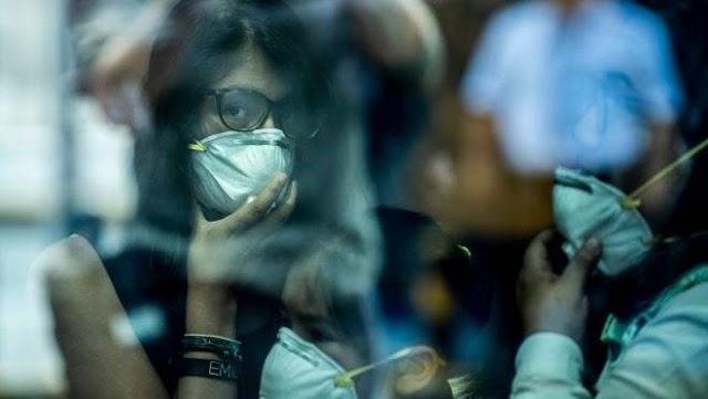 Coronavírus: Brasil ultrapassa 81 mil mortes e se aproxima de 2,16 milhões de casos