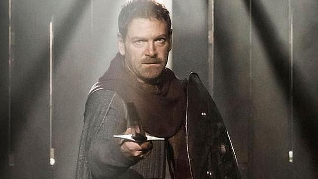 Kenneth Branagh, la última víctima de la maldición de «Macbeth»