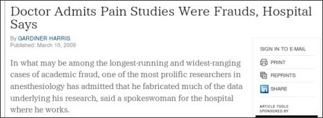 http://www.nytimes.com/2009/03/11/health/research/11pain.html?_r=1&ref=us&pagewanted=print