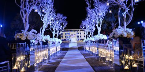 Best Places to Get Married in Florida ? Wedding Spot Blog