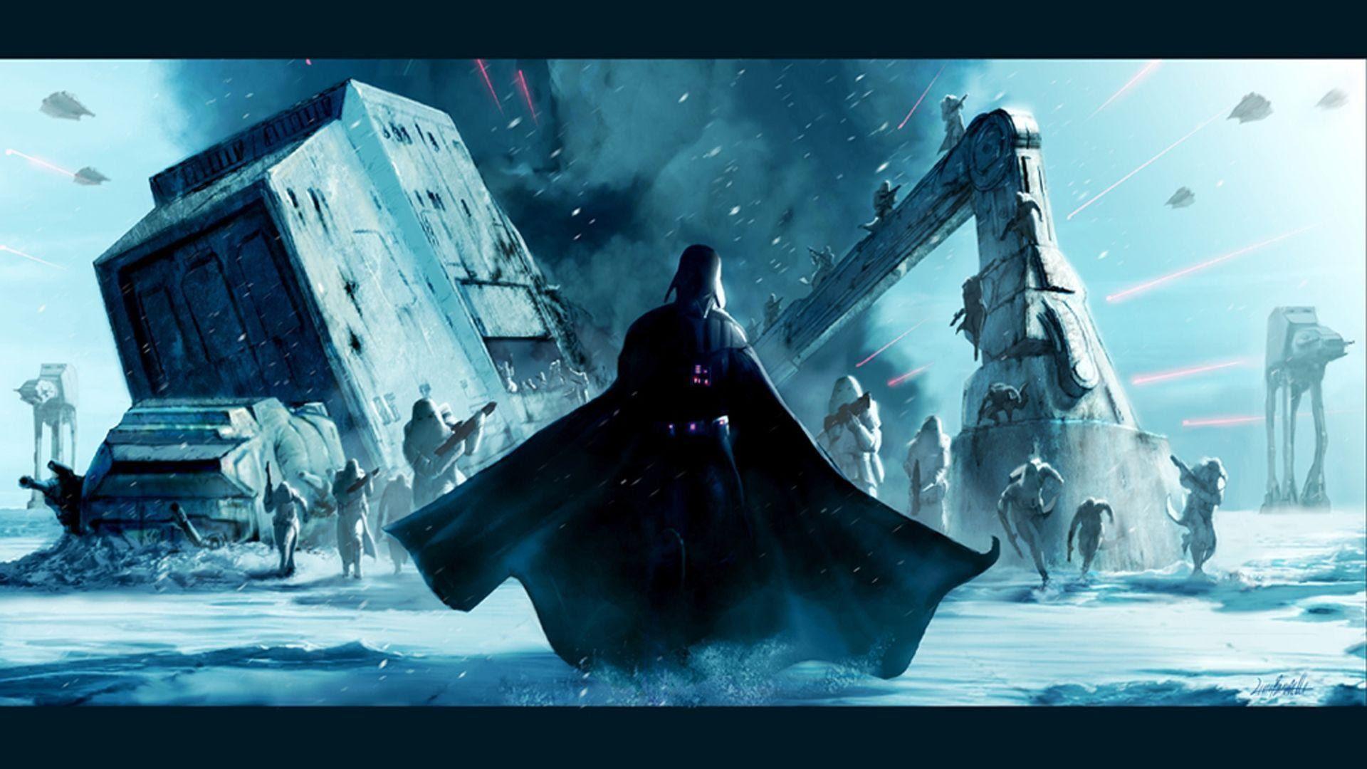 4k Ultra Hd Star Wars Wallpaper 4k Pc Get Images