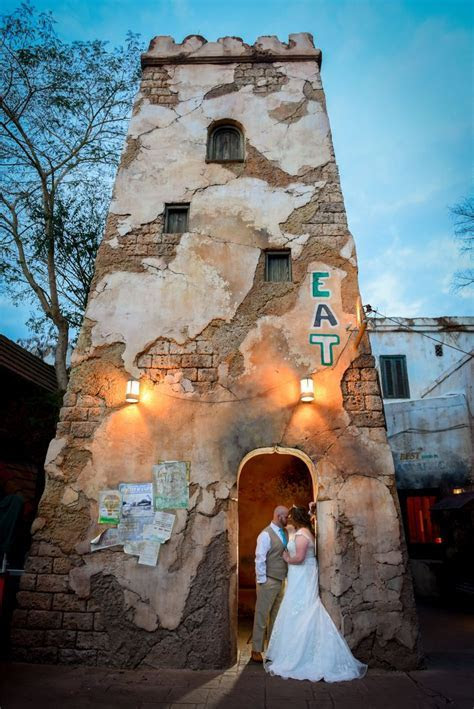 17 Best images about Animal Kingdom on Pinterest   Disney