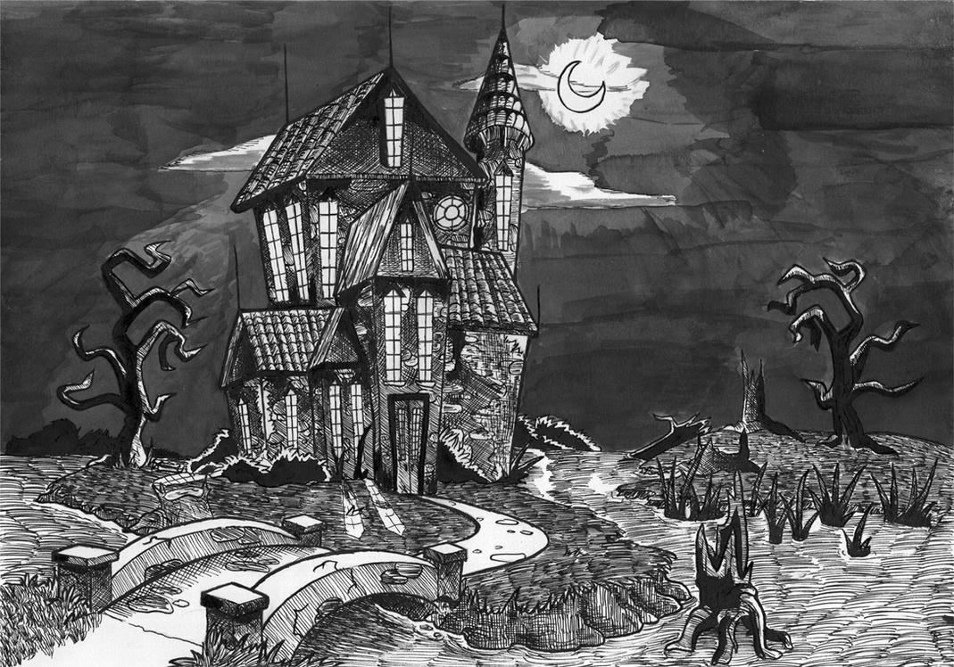 Výsledok vyhľadávania obrázkov pre dopyt fall of the house of usher