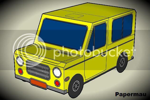 photo yellowvanbypapermau111_zps9620b421.jpg