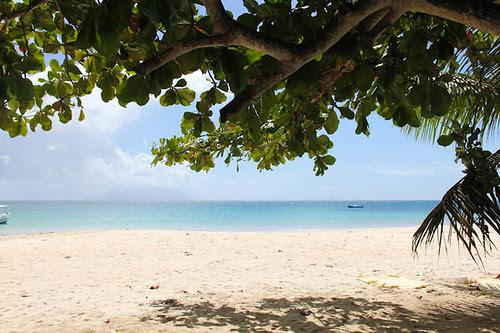 Mauritius-123