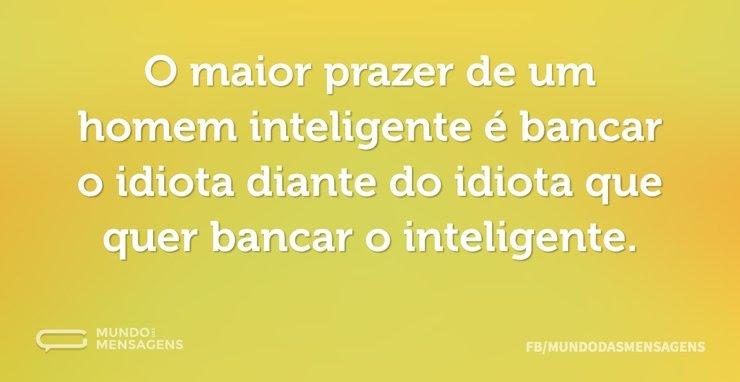 Frases D Amor Para Namorado Tumblr Smartfren R
