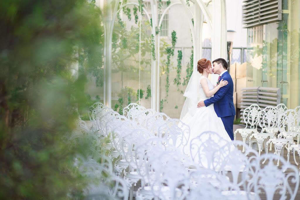 新竹晶宴婚攝推薦-婚禮紀錄