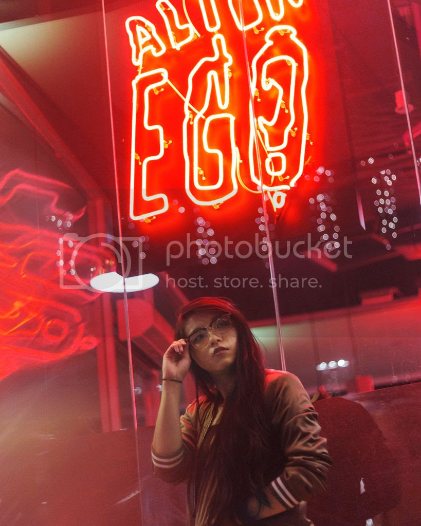 photo _MG_1460_ig_zpsf2tkzgqd.jpg