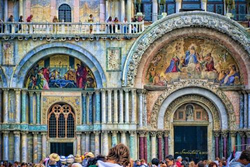 Venetian Jewel