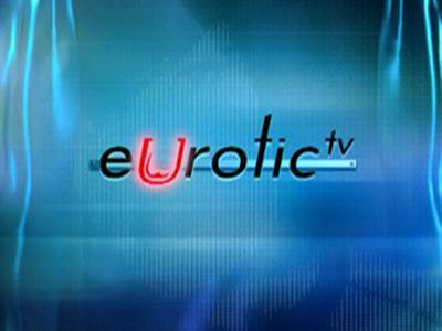www eurotic tv live stream com