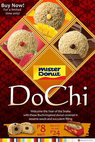 DOCHI1