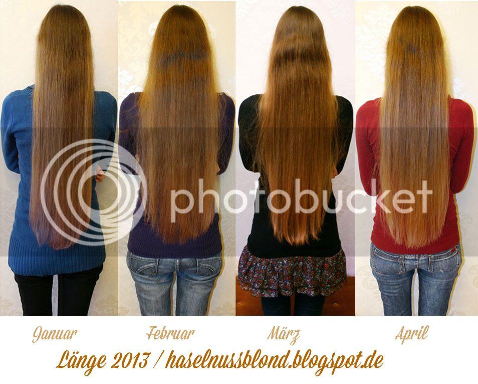 Haare ausdünnen lange Rundschnitt Lange