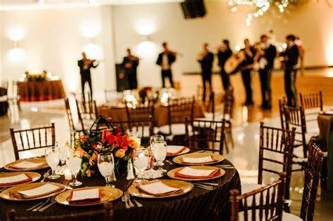 selarom   ballroom el paso tx wedding venue