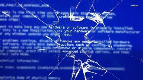 wallpapers  computer screen wallpaper cave