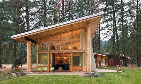 pictures  small log cabin interiors joy studio design