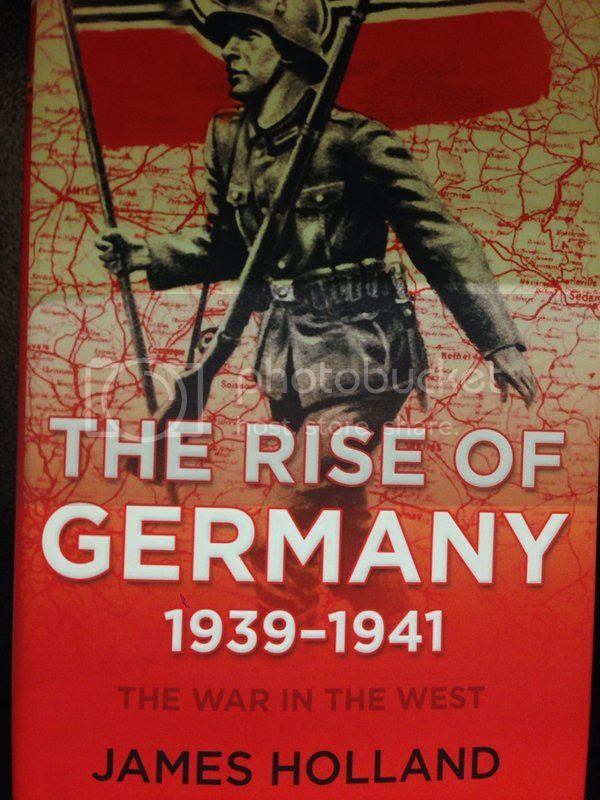 The Rise of Germany, 1939-1941 photo Ccb7m3MUUAAz_rL_zpslggvauxx.jpg