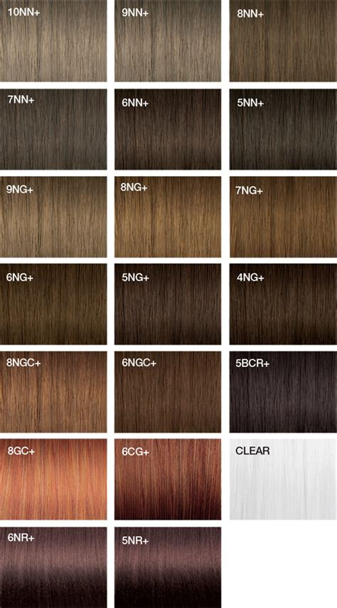 vero  pak color age defy swatches joico hair color chart joico hair color hair color swatches