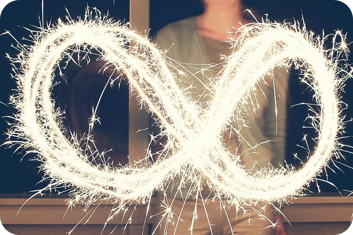1.6, Played with sparklers - fun! Have you tried?