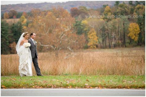 Tenley & Clarke: Sheraton Valley Forge Wedding   Ashley