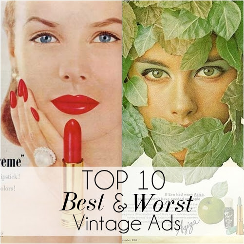 best_worst_vintage_beauty_ads